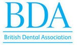 british-dental-association