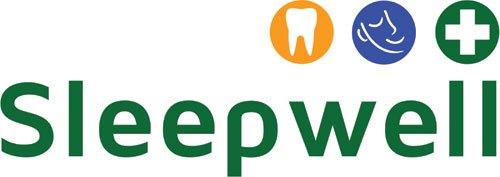 Sleepwell-Logo